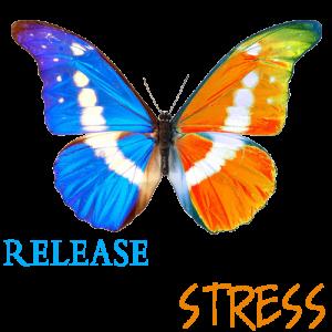 Release Hidden Stress